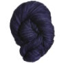 Anzula Squishy Yarn - Navy
