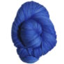 Anzula Squishy Yarn - Chiva