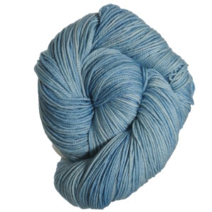 Anzula Squishy Yarn - Seabreeze