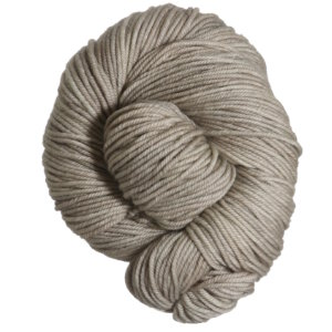 Anzula For Better or Worsted Yarn - Seaside