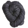 Anzula For Better or Worsted Yarn - Elephant