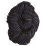 Anzula For Better or Worsted - Charcoal