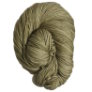 Anzula For Better or Worsted Yarn - Clay