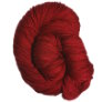 Anzula For Better or Worsted Yarn - 1 Red Shoe
