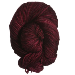 Anzula For Better or Worsted Yarn - Madam