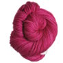 Anzula For Better or Worsted - Raspberry