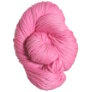 Anzula For Better or Worsted - Taffy