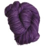 Anzula For Better or Worsted - Grape