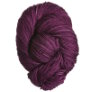 Anzula For Better or Worsted Yarn - Prudence