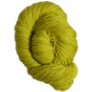 Anzula For Better or Worsted - Temperance