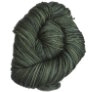 Anzula For Better or Worsted - Aspen