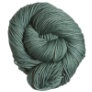 Anzula For Better or Worsted Yarn - Country Green