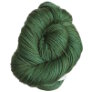 Anzula For Better or Worsted - Grace