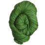 Anzula For Better or Worsted - Juniper