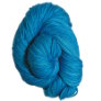 Anzula For Better or Worsted Yarn - Paradise