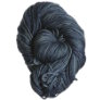 Anzula For Better or Worsted Yarn - Denim