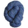 Anzula For Better or Worsted Yarn - Heidi