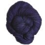 Anzula For Better or Worsted - Navy