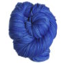Anzula For Better or Worsted Yarn - Chiva