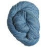 Anzula For Better or Worsted Yarn - Seabreeze