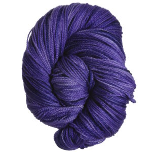"Anzula Cloud Yarn - ""Road Trippin' - 1st Stop Lodi"""
