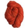 Anzula For Better or Worsted - Persimmon
