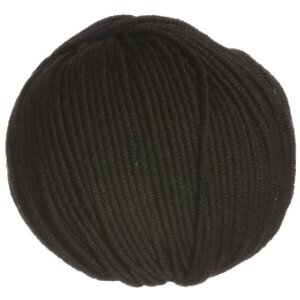 Grignasco Merinogold 8 Yarn - 002 Black