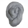 Fyberspates Scrumptious DK/Worsted - 112 Silver