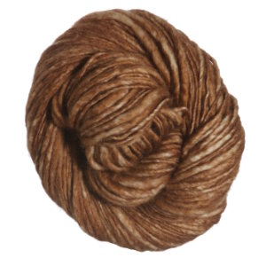Berroco Abode Yarn - 8843 Grizzly