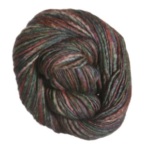 Berroco Abode Yarn - 8881 Watermelon