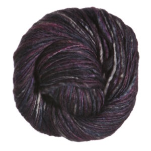 Berroco Abode Yarn - 8883 Berry Pie