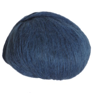 Berroco Kodiak Yarn - 7068 Pacific Blue