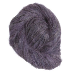 Berroco Cirrus Yarn - 2542 Pfeiffer Beach