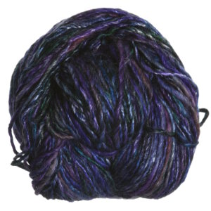 Berroco Boboli Yarn - 5394 Blueberry Patch (Discontinued)