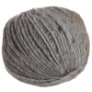 Berroco Lodge Yarn - 7470 Mount St. Helens