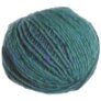 Berroco Lodge Yarn - 7471 Troutdale