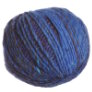Berroco Lodge Yarn - 7475 Columbia River