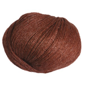 Berroco Folio Yarn - 4552 Chestnut