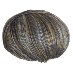Berroco Boboli Lace Yarn - 4395 Tree Swing