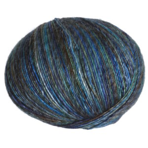 Berroco Boboli Lace Yarn - 4393 Morning Glory