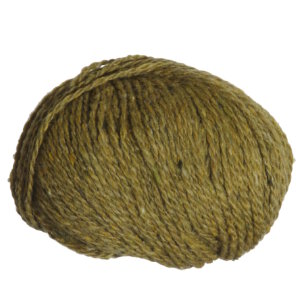 Berroco Blackstone Tweed Yarn - 2676 Striped Bass