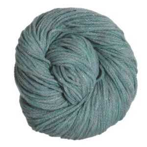 Berroco Flicker Yarn - 3350 Benno