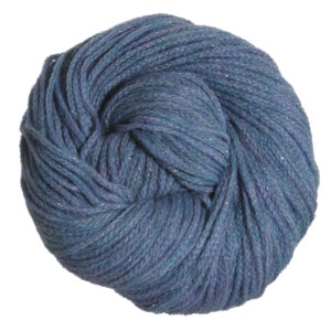 Berroco Flicker Yarn - 3354 Bolshoi (Discontinued)
