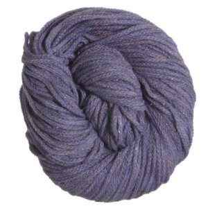 Berroco Flicker Yarn - 3356 Siegried