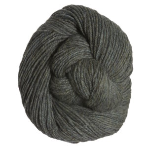 Berroco Ultra Alpaca Yarn - 62188 Lunar Mix