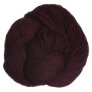 Berroco Ultra Alpaca Yarn - 62183 Garnet Mix