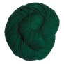 Berroco Ultra Alpaca Yarn - 62184 Emerald Mix