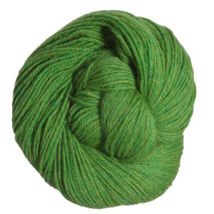 Berroco Ultra Alpaca Yarn - 62187 Seedling Mix