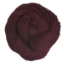 Berroco Ultra Alpaca Light Yarn - 42183 Garnet Mix