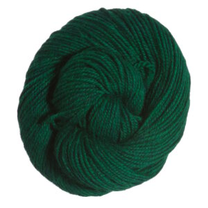 Berroco Ultra Alpaca Light Yarn - 42184 Emerald Mix